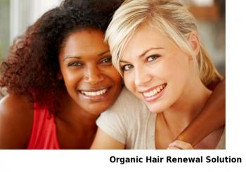 Organic-Hair-Renewal-Solution-fe-pic.jpg