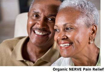 Organic-NERVE-Pain-Relief-fe-pic.jpg